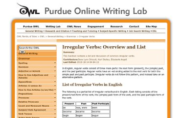 http://owl.english.purdue.edu/owl/resource/605/01/