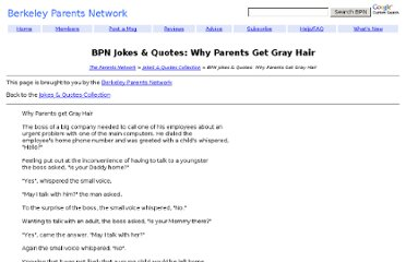 http://parents.berkeley.edu/jokes/gray.html