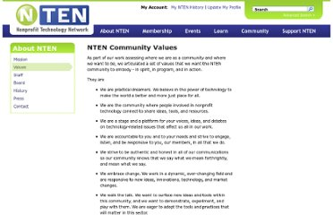 http://www.nten.org/about/values