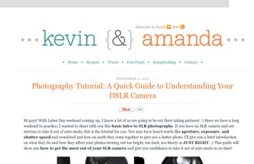 http://www.kevinandamanda.com/whatsnew/tutorials/photography-tutorial-a-quick-guide-to-understanding-your-digital-slr-camera.html