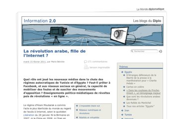 http://blog.mondediplo.net/2011-02-15-La-revolution-arabe-fille-de-l-Internet
