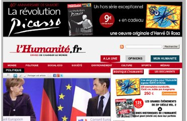 http://www.humanite.fr/03_03_2011-europe-alerte-rouge-466540