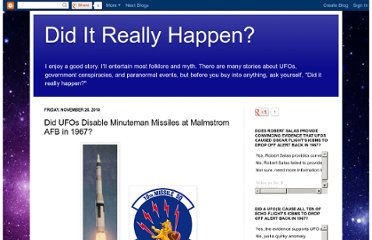 http://timhebert.blogspot.com/2010/11/did-ufos-disable-minuteman-missiles-at.html