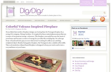 http://www.digsdigs.com/colorful-volcano-inspired-fireplace/#more-25710