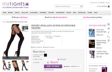 http://www.mytights.com/gb/brand/henry-holland/henry-holland-super-suspender-tights.html?options=cart