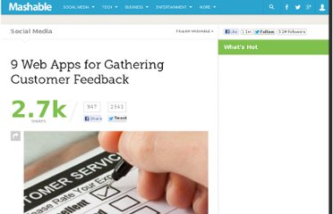 http://mashable.com/2011/03/06/user-feedback-apps/