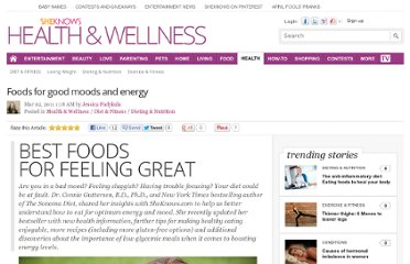 http://www.sheknows.com/health-and-wellness/articles/825347/foods-for-good-moods-and-energy