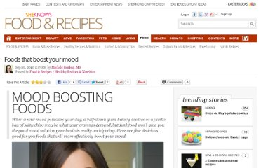 http://www.sheknows.com/food-and-recipes/articles/818061/Foods-that-boost-your-mood