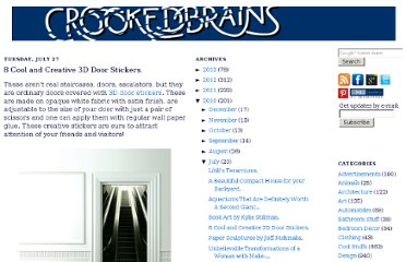 http://www.crookedbrains.net/2010/07/door-stickers.html