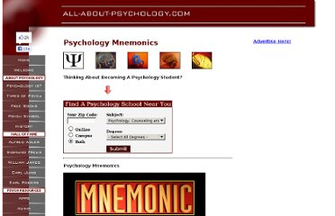 http://www.all-about-psychology.com/psychology-mnemonics.html