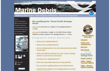 http://marinedebris.noaa.gov/info/patch.html#2