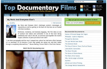 http://topdocumentaryfilms.com/my-penis-and-everyone-elses/