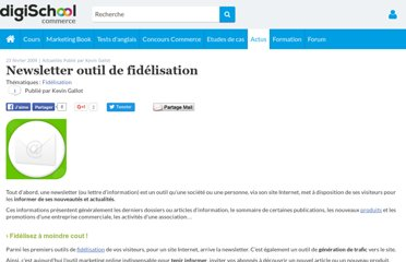 http://www.marketing-etudiant.fr/actualites/newsletter-fidelisation.php