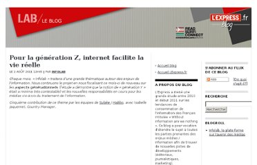 http://blogs.lexpress.fr/infolab/