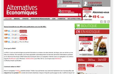 http://www.alternatives-economiques.fr/page.php?rub=14