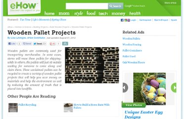 http://www.ehow.com/list_5890570_wooden-pallet-projects.html