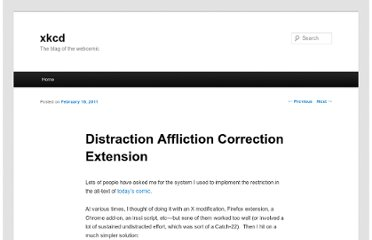http://blog.xkcd.com/2011/02/18/distraction-affliction-correction-extensio/#comments