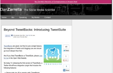 http://danzarrella.com/beyond-tweetbacks-introducing-tweetsuite.html
