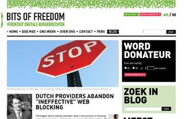 https://www.bof.nl/2011/03/07/dutch-providers-abandon-ineffective-web-blocking/