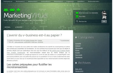 http://www.marketingvirtuel.fr/2010/12/16/lavenir-du-v-business-est-il-au-papier/