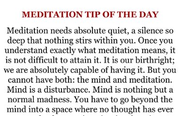 http://deeshan.com/iphone/meditation.htm