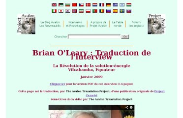 http://projectavalon.net/lang/fr/brian_o_leary_interview_transcript_fr.html