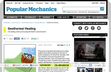 http://www.popularmechanics.com/home/improvement/energy-efficient/1274631