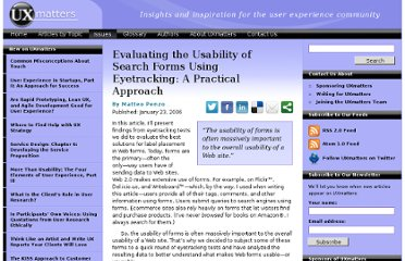 http://www.uxmatters.com/mt/archives/2006/01/evaluating-the-usability-of-search-forms-using-eyetracking-a-practical-approach.php