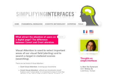 http://www.simplifyinginterfaces.com/category/fundamental-knowledge/