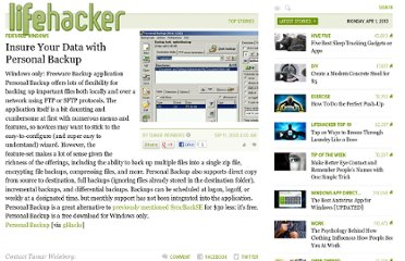 http://lifehacker.com/5047678/insure-your-data-with-personal-backup