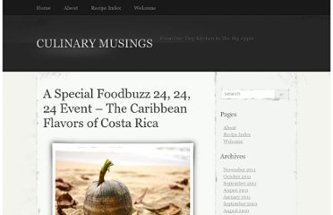 http://dhaleb.com/food-type/foodbuzz-com-featured-recipes/caribbean-flavors-costa-rica-foodbuzz/