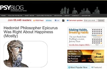 http://www.spring.org.uk/2007/12/hedonist-philosopher-epicurus-was-right.php