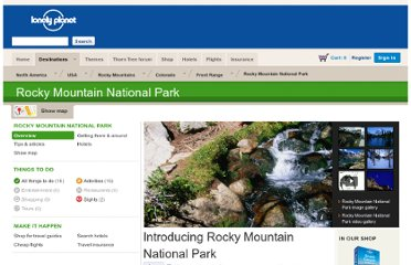 http://www.lonelyplanet.com/usa/rocky-mountains/rocky-mountain-national-park