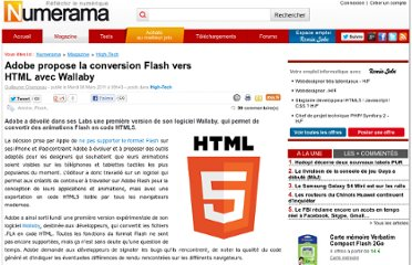 http://www.numerama.com/magazine/18231-adobe-propose-la-conversion-flash-vers-html-avec-wallaby.html