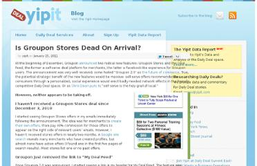 http://blog.yipit.com/2011/01/25/is-groupon-stores-dead-on-arrival/