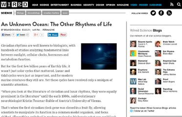 http://www.wired.com/wiredscience/2011/03/marine-rhythms/
