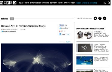 http://www.wired.com/wiredscience/2011/03/best-science-maps/