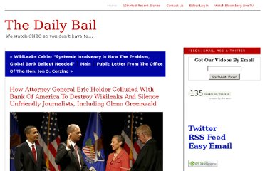 http://dailybail.com/home/how-attorney-general-eric-holder-colluded-with-bank-of-ameri.html