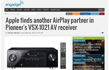http://www.engadget.com/2011/03/08/apple-finds-another-airplay-partner-in-pioneers-vsx-1021-av-rec/