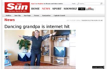http://www.thesun.co.uk/sol/homepage/news/3444811/Dancing-grandpa-is-internet-hit.html