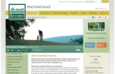 http://www.thetrustees.org/places-to-visit/berkshires/ashintully-gardens.html