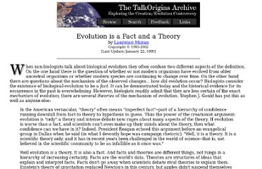 http://www.talkorigins.org/faqs/evolution-fact.html