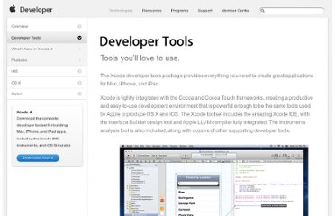 http://developer.apple.com/tools/subversionxcode.html