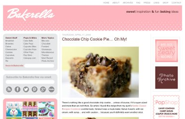 http://www.bakerella.com/chocolate-chip-cookie-pie%e2%80%a6-oh-my/