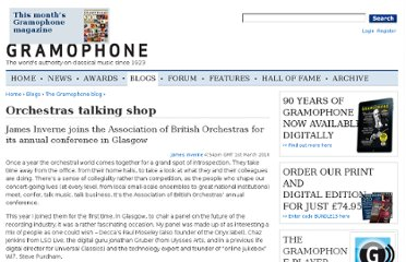 http://www.gramophone.co.uk/podium/the-gramophone-blog/orchestras-talking-shop