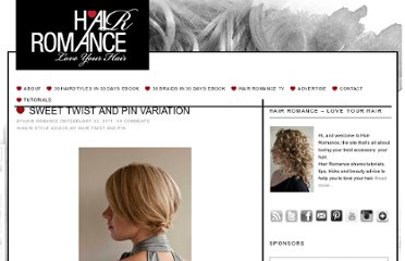 http://www.hairromance.com/2011/02/sweet-twist-and-pin-variation.html