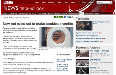 http://www.bbc.co.uk/news/technology-12668552