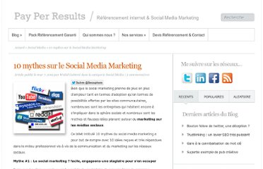 http://www.pay-per-results.com/0307-mythes-social-media-marketing/