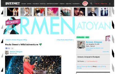 http://armenatoyan.buzznet.com/user/journal/7937051/paula-deens-wild-adventure/