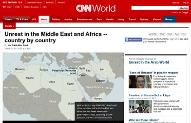 http://www.cnn.com/2011/WORLD/africa/03/08/middle.east.africa.unrest/index.html